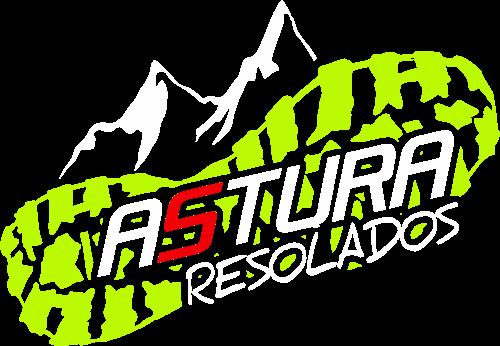 Logo Astura