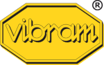 Logo Vibram