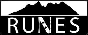 Runes mountain wear